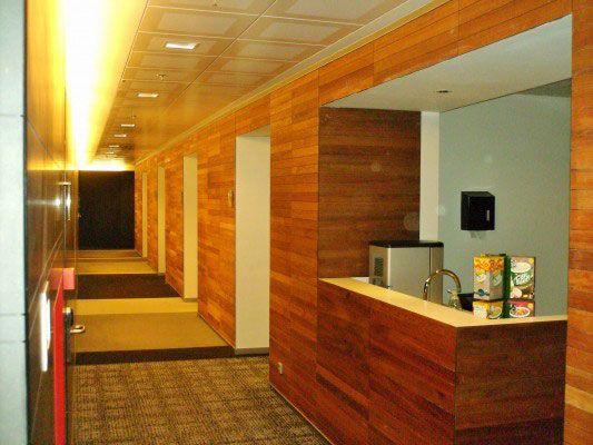 Maatwerk interieur voor bedrijven en particulieren for Beumers interieur
