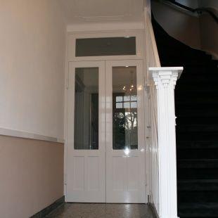 Maatwerk interieurbouw for Jaren 30 stijl interieur